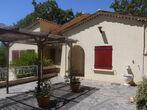 Vente Maison 6 pièces 160m² Draguignan (83300) - Photo 3