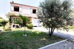 Vente Maison 4 pièces 98m² Trans-en-Provence (83720) - Photo 2