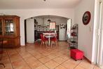 Vente Maison 6 pièces 160m² Draguignan (83300) - Photo 7