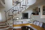 Vente Maison 4 pièces 110m² Seillans (83440) - Photo 7