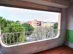 Vente Appartement 5 pièces 87m² DRAGUIGNAN - Photo 5