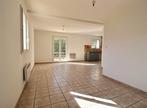 Vente Maison 4 pièces 80m² TRANS EN PROVENCE - Photo 3