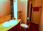 Location Appartement 1 pièce 32m² Trans-en-Provence (83720) - Photo 3