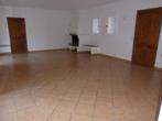 Vente Maison 5 pièces 110m² La Motte (83920) - Photo 5