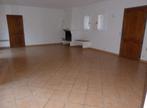 Vente Maison 5 pièces 110m² LA MOTTE - Photo 5