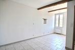 Location Appartement 3 pièces 63m² Trans-en-Provence (83720) - Photo 5