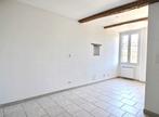 Location Appartement 3 pièces 63m² Trans-en-Provence (83720) - Photo 6