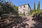 Vente Maison 8 pièces 200m² Draguignan (83300) - Photo 3