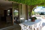 Vente Maison 8 pièces 295m² Trans-en-Provence (83720) - Photo 6