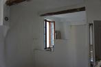 Vente Appartement 1 pièce 25m² Trans-en-Provence (83720) - Photo 3
