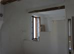Vente Appartement 1 pièce 25m² TRANS EN PROVENCE - Photo 3