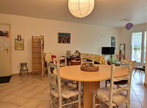 Vente Appartement 4 pièces 94m² Draguignan (83300) - Photo 2