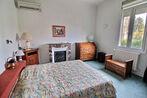 Vente Maison 5 pièces 160m² Draguignan (83300) - Photo 10
