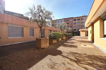Location Bureaux 43m² Draguignan (83300) - photo