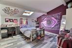 Vente Maison 4 pièces 76m² Draguignan (83300) - Photo 8