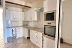 Vente Appartement 3 pièces 83m² Trans-en-Provence (83720) - Photo 5