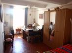 Vente Maison 4 pièces 83m² LES ARCS - Photo 8