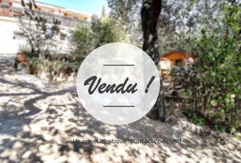 Vente Maison 6 pièces 140m² Trans-en-Provence (83720) - Photo 1