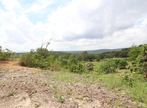 Vente Terrain 700m² Draguignan (83300) - Photo 1