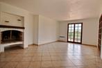 Vente Maison 5 pièces 110m² Trans-en-Provence (83720) - Photo 4