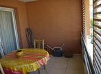 Vente Appartement 4 pièces 82m² Draguignan (83300) - Photo 1