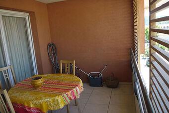 Vente Appartement 4 pièces 82m² Draguignan (83300) - Photo 1