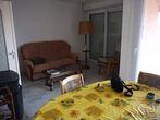 Vente Appartement 5 pièces 88m² Draguignan (83300) - Photo 5
