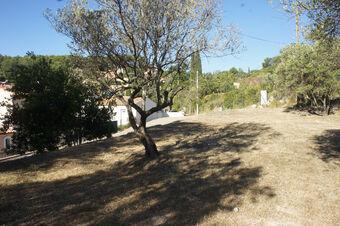 Vente Maison 4 pièces 85m² Trans-en-Provence (83720) - Photo 1