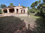 Vente Maison 4 pièces 95m² DRAGUIGNAN - Photo 2