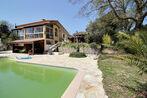 Vente Maison 4 pièces 104m² Trans-en-Provence (83720) - Photo 1