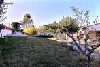 Vente Maison 5 pièces 135m² Trans-en-Provence (83720) - Photo 3