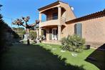 Vente Maison 7 pièces 126m² Trans-en-Provence (83720) - Photo 1