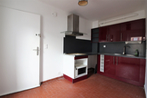 Location Appartement 1 pièce 32m² Trans-en-Provence (83720) - Photo 2
