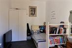 Vente Maison 4 pièces 76m² Draguignan (83300) - Photo 4