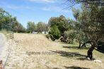 Vente Terrain 624m² Trans-en-Provence (83720) - Photo 2