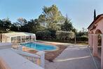 Vente Maison 8 pièces 200m² Trans-en-Provence (83720) - Photo 3