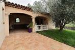 Vente Maison 5 pièces 176m² Trans-en-Provence (83720) - Photo 8
