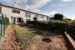 Location Appartement 3 pièces 70m² Villecroze (83690) - Photo 10