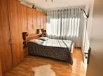 Vente Appartement 3 pièces 73m² DRAGUIGNAN - Photo 6