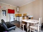 Location Appartement 2 pièces 51m² Trans-en-Provence (83720) - Photo 1