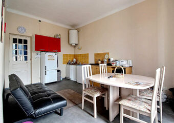 Location Appartement 2 pièces 51m² Trans-en-Provence (83720) - Photo 1