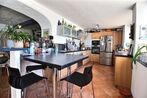 Vente Maison 6 pièces 180m² Trans-en-Provence (83720) - Photo 4