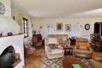 Vente Maison 4 pièces 115m² Trans-en-Provence (83720) - Photo 5