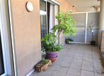 Vente Appartement 2 pièces 44m² DRAGUIGNAN - Photo 1