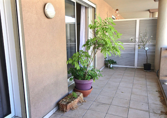 Vente Appartement 2 pièces 44m² Draguignan (83300) - Photo 1