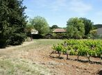 Vente Terrain 638m² Draguignan (83300) - Photo 3