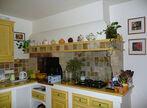 Vente Maison 8 pièces 300m² BARGEMON - Photo 17