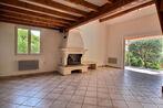 Vente Maison 5 pièces 100m² Trans-en-Provence (83720) - Photo 9