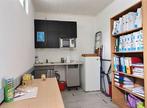 Location Bureaux 99m² Draguignan (83300) - Photo 8