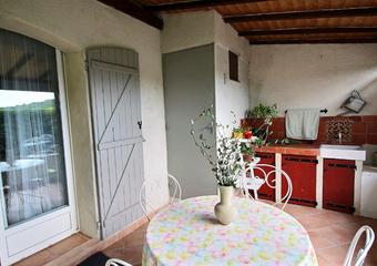 Vente Maison 3 pièces 57m² FLAYOSC - Photo 1